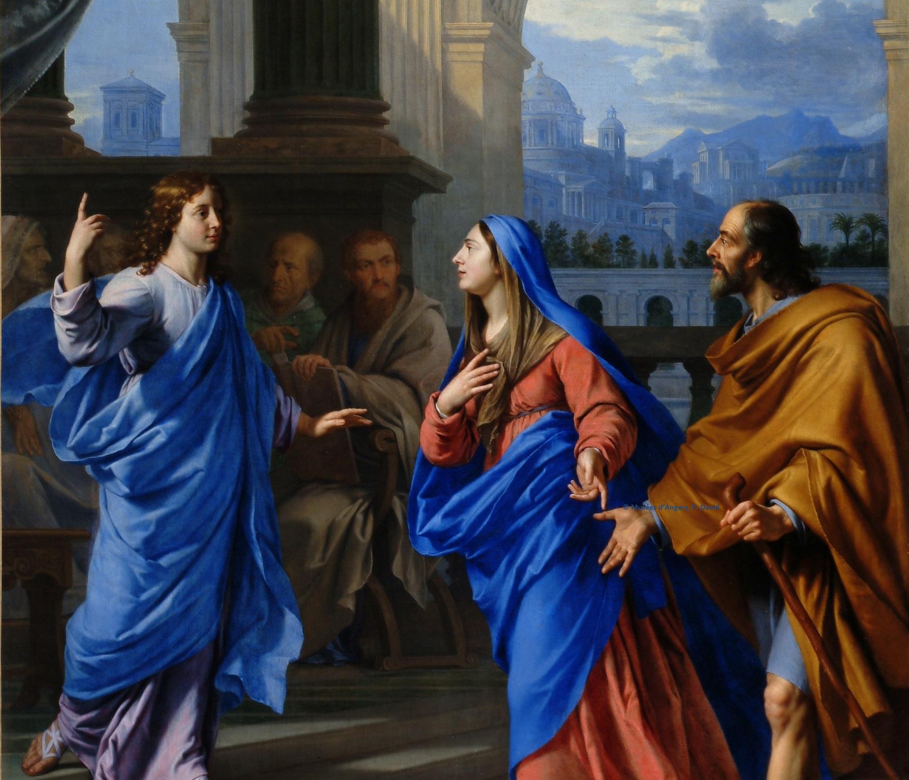 AFALE Action Familiale pour l'Évangélisation